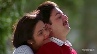 Yeh Haseen Vadiyaan   Arvind Swamy   Madhoo   Roja Songs   S P Bala   Chitra   A R Rahman Hits HD