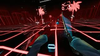 How To Install Custom Songs In Beat Saber