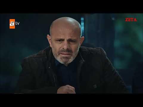 Мафия не может править миром, 152 серия, русские субтитры
