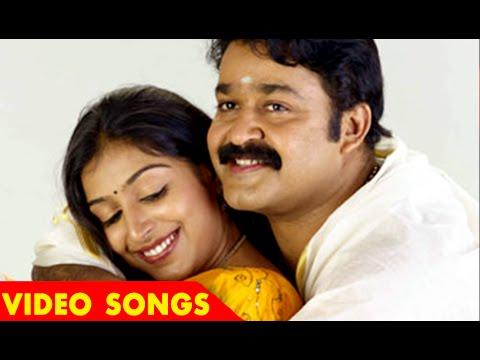 Hits of raveendran master.