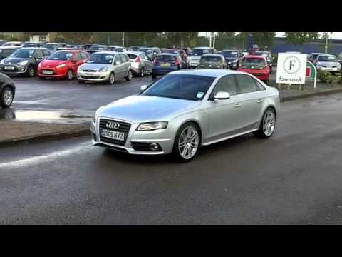 cars used offer large best in multitronic audi tdi droom hyderabad