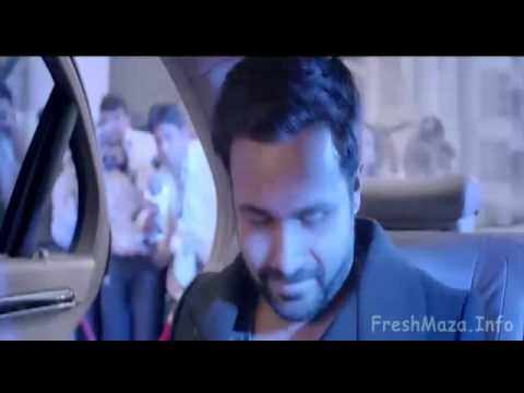 Zaroori Tha   Hamari Adhuri Kahani HD Mp4 Shafaqat Ahmed