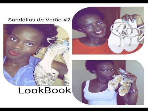 sandálias-de-verão-+-lookbook-#2-|-karen-h.fernandes