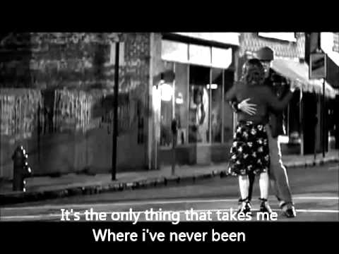 The notebook (Your arms feel like home- 3 doors down)