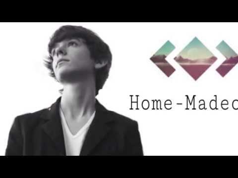Home-Madeon (official audio) Lyrics.