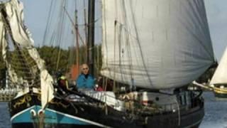 Dimitri van Toren - Ik heb een schip