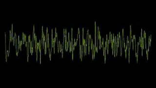 JumpStyle Remix 2