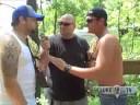 Luke Bryan TV 2008! Summer Slam Revisited