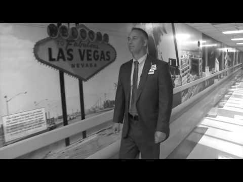 Mason Van Houweling - 2016 Southern Nevada Administrator Healthcare Hero