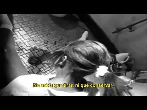 2PAC -  Brenda´s Got a Baby (Traducida)