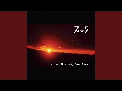 7and5 - Eulogy mp3 baixar