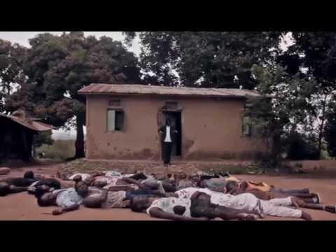 Ibra Buwembo dancing ''SO GOOD'' by Eddy Kenzo