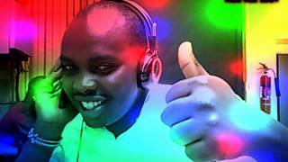 Kalenjin Mix Deejay Edu 2014