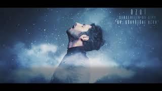 Ozbi - Gökyüzüne Uzan (Lirik Video) #SerserilikveŞiir Resimi