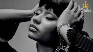 Nicki Minaj - Run & Hide [Legendado/PT/BR]