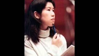 Misato Mochizuki - Si bleu, si calme (Part 2)