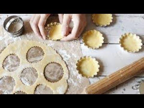 como-preparar-masa-para-tartaletas--cocinatv-por-juan-gonzalo-angel