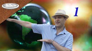 Baixar Bob the Science Guy Nathan Oakley Part 1