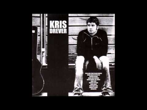 Kris Drever - Fause Fause
