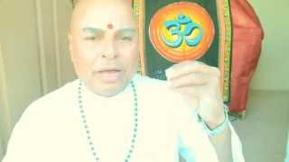 Tamil- How to realize Athma? What is athma jnanam?ஆத்மா , ஆத்ம ஞானம் என்றல் என்ன?