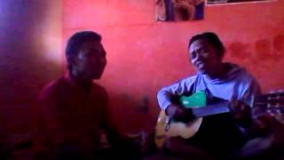 lagu manggarai terbaru 2015