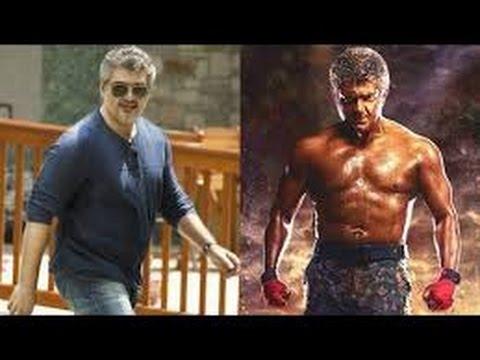 Top 6 tamil actors shocking body transformation ajith suriya vikram top 6 tamil actors shocking body transformation ajith suriya vikram thecheapjerseys Choice Image
