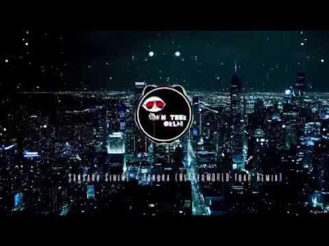 Sansara Sihine - Sanuka (NetherWORLD Remix)