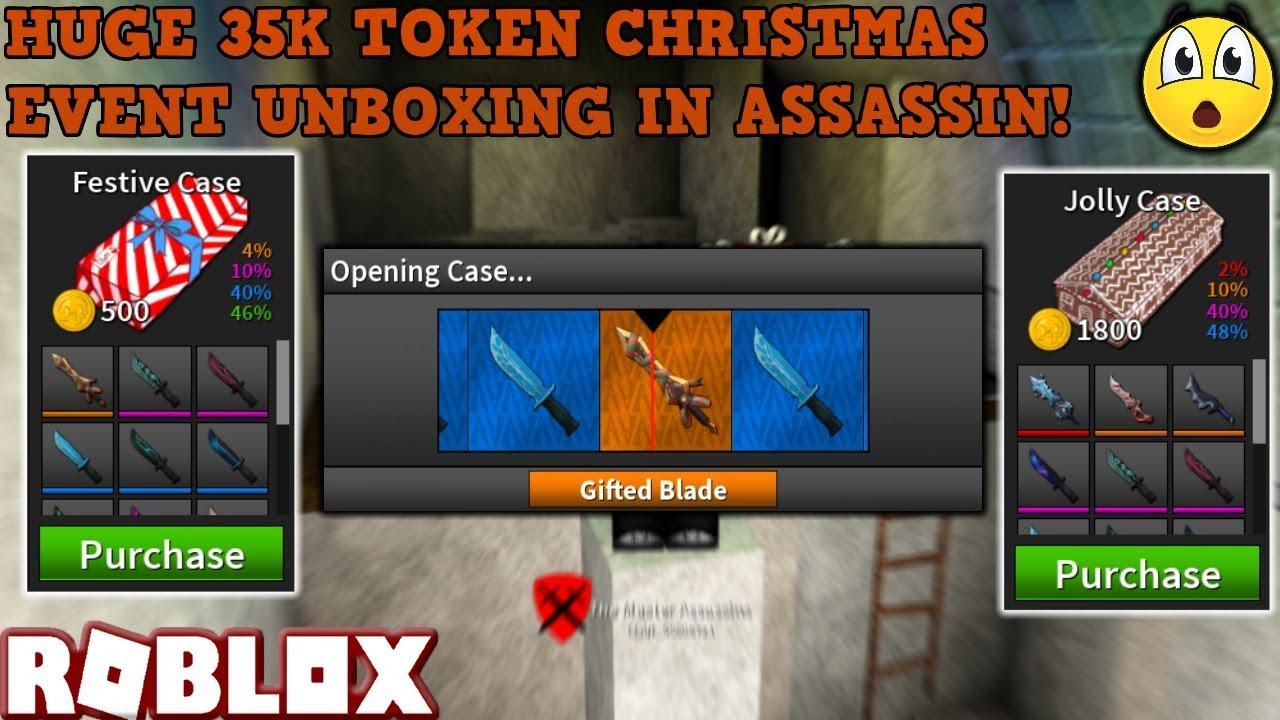 Shift Lock Challenge Roblox Assassin Craziest Trickshots Free
