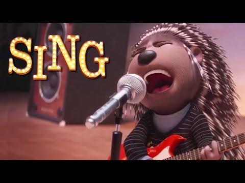 sing---ash-best-clips
