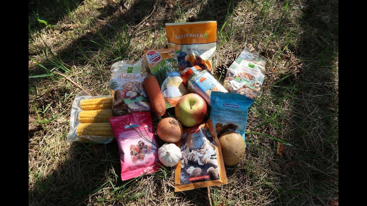 Outdoorküche Mit Kühlschrank Haltbarkeit : Produktinfos für die outdoorküche obst gemüse nüsse youtube