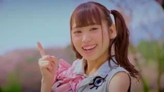 2016.05.31.RELEASE!! 山口活性学園初となる黒盤・白盤の2種類同時発...