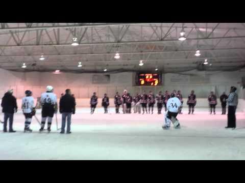 POG P.A. Hockey Tournament