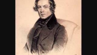 R. Schumann  -  6 Intermezzi op.  4 (nn.  5 e 6)  Luca De Gregorio, pf.