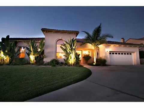 Homes for Sale in Roseville CA
