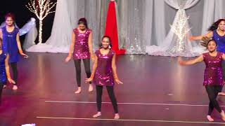 Yamini Iyer's Group Travel Back In Time -Diwali 2017 -Island Video Production