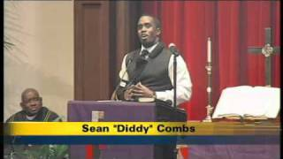 heavy d funeral 5984294 mp4