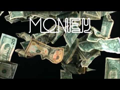 Freaky Money Lyric Video