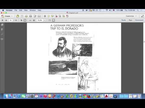 Spacecraft Propulsions Lecture4 1of2