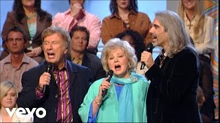 Guy Penrod, Doug Anderson, Sonya Isaacs, Charlotte Ritchie, Sheri Easter - Hear My Song, Lord [Live] Video