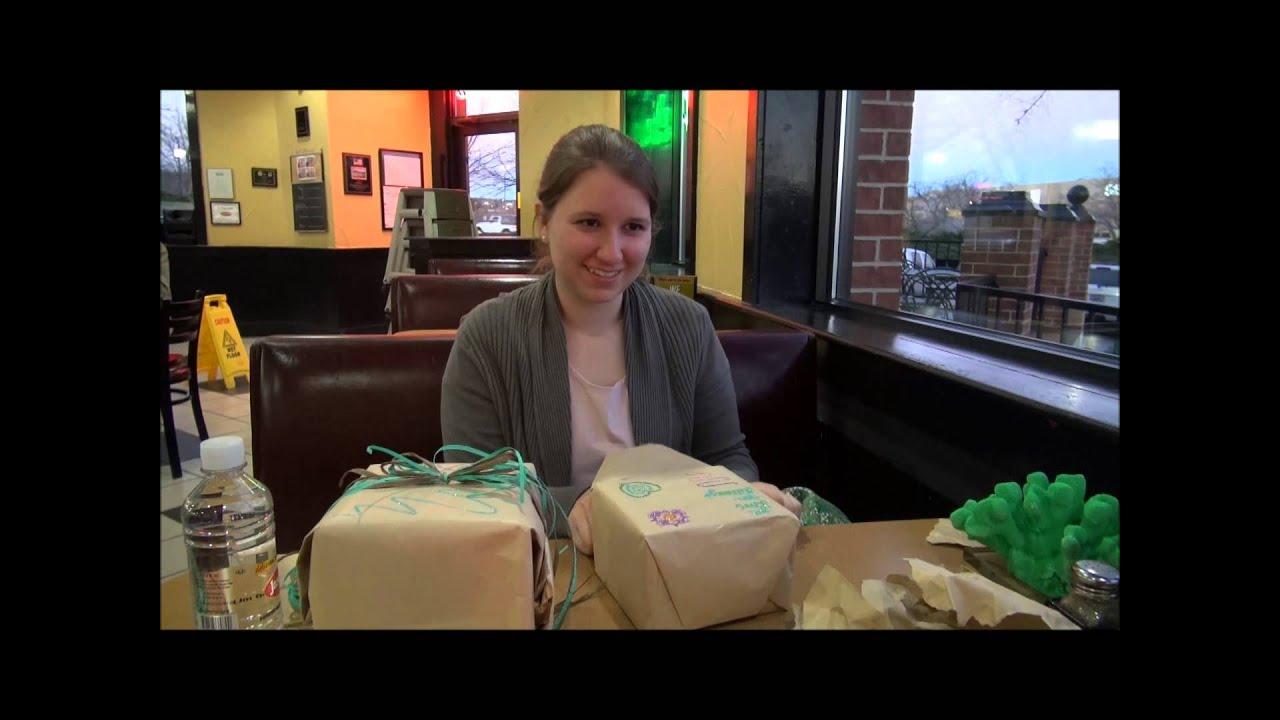 Unique World's Best Surprise Reaction to Pregnancy Announcement - YouTube NH47