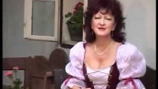 Video Volt-e már szívedben fájdalom - Szabó Eszter download MP3, 3GP, MP4, WEBM, AVI, FLV September 2018