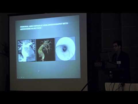 Imaging Guide to Transcatheter Procedures | Ahmanson/ UCLA Congential Heart Disease Center