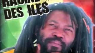 MIX Racine des iles (DJ Sebak)