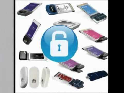 Huawei Unlocking Plus More