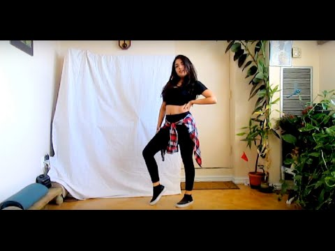 May J Lee | Fifth Harmony - Worth It (Dance Cover)