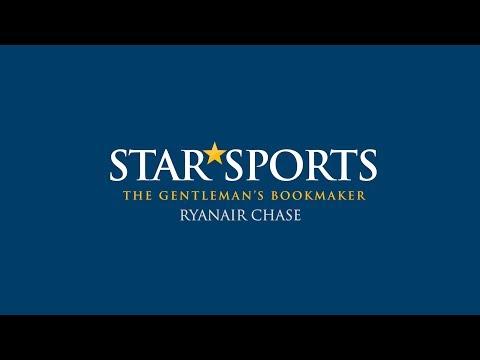 Ryanair Chase: Cheltenham Festival 2018 Preview and Tips