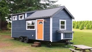 Buy Tiny House On Wheels Europe Gif Maker - Daddygif.com See Description