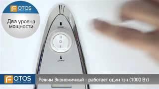 Купить водонагреватель бойлер Electrolux Centurio в Минске на 7climat.by(Купить водонагреватель бойлер в нашем магазине http://7climat.by/, 2014-06-18T09:10:46.000Z)