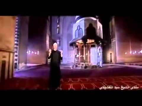Ya Rabb Ramadan