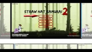 Bleach Vs Naruto 33 Unblocked Games 6969 Diningroom Design Room